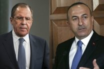 هیات عالیرتبه سیاسی ترکیه به روسیه سفر می کند