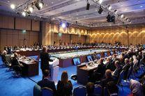 ایران خواستار بررسی جنایات اسرائیل در سرزمین های اشغالی شد