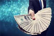 سرمایه گذار کانادایی ۷۰ میلیون دلار در مازندران هزینه خواهد کرد