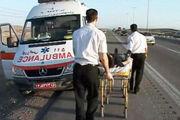انجام بیش از 19 هزار ماموریت توسط اورژانس اصفهان در مرداد ماه