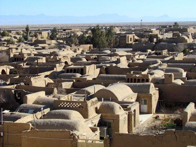 نوبت بندی آب در 400 روستای یزد