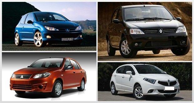 کدام خودرو زیر 50میلیونی رضایت مشتریان را جلب کرد؟