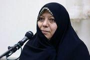 اصلاح قانون احزاب مشکل 1300 تشکل صنفی را حل می کند