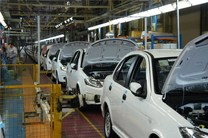 تحویل خودروهای ثبت نامی تا 31 مرداد باقیمت قرارداد