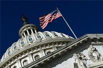 نتایج اولیه انتخابات کنگره آمریکا/دموکرات ها در کنگره و جمهوری خواهان در سنا پیشتاز هستند