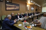 انجمن خیریه فرهنگ مصرف بهینه آب در اصفهان آغاز بکار کرد