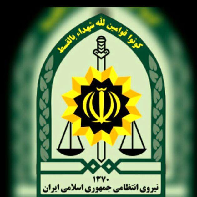 دستگیری 21 عضو داعش در مشهد
