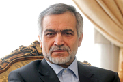 حسین فریدون به زندان اوین منتقل شد