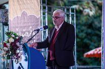 تحقق 61 درصدی بودجه 99 شهرداری اصفهان