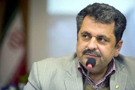 صرفهجویی 15 میلیارد تومانی با خرید نیمهمتمرکز دارو در کرمانشاه