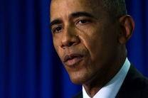 هشدار اوباما درباره رشد اقتصاد جهانی پس از برگزیت