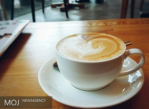 مصرف بیش از اندازه قهوه باعثناشنوایی میشود