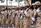 سامانه سخا سامانه ای برای مشمولان خدمت سربازی/ آموزش نحوه کار با سامانه سخا