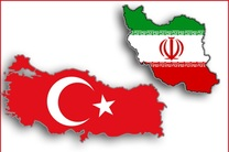 بیثباتی در ترکیه به نفع ایران نیست