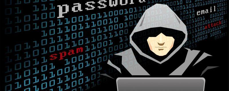 دستگیری کلاهبردار سایبری با شگرد استخدام کار در منزل