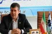 افزایش بیش از 2 هزار IP جدید به ظرفیت های قبلی در کردستان