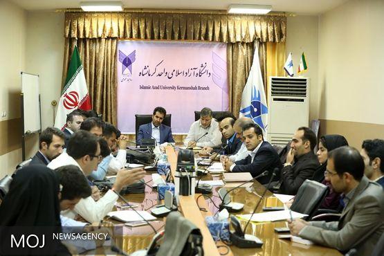 حرکت به سمت تجاری سازی اختراعات در استان کرمانشاه