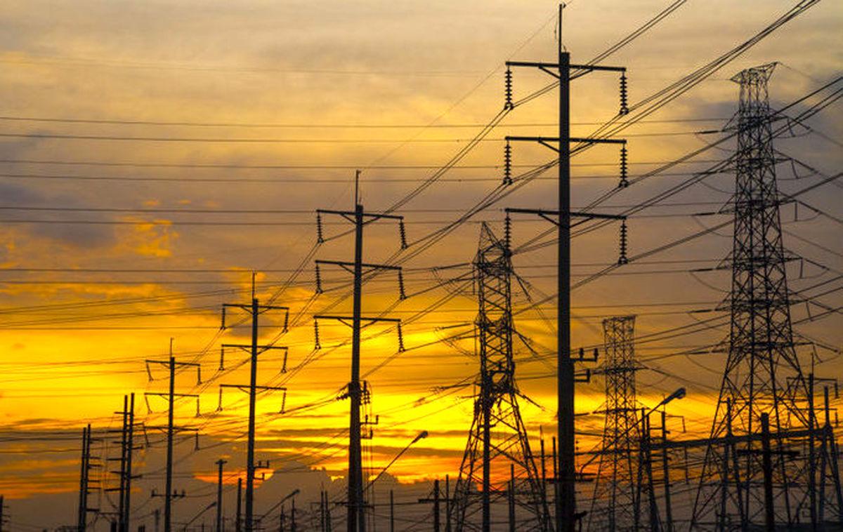 میزان تولید برق نیروگاه های تجدیدپذیر در روز گذشته ۵۴۰۰ مگاوات بوده است