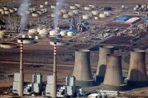 عملیات اجرایی نیروگاه سیریک از سرگرفته می شود