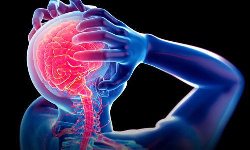 سر دردهای میگرنی چیست و درمان آن چگونه است؟/علایم قبل از شروع میگرن چیست؟