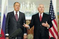 مسکو خواستار بازگردادن دارایی های ضبط شده روسیه است