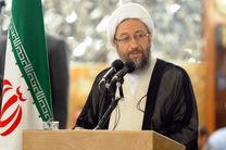 ادعاهای اخیر آمریکا علیه ایران ناشی از انزوا و شکست آن است