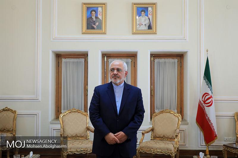 نشست سه جانبه بعدی وزیران امور خارجه ایران، ترکیه و آذربایجان در ایران برگزار می شود