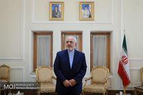 دولت ترامپ به جای دیپلماسی، بر تحمیل و زورگویی اعتقاد دارد/ ایران به تحریم های ایالات متحده عادت دارد