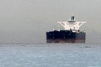 نخستین نفتکش ایرانی حامل بنزین در ونزوئلا پهلو گرفت