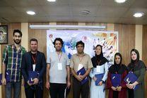پایان مرحله استانی هشتمین دوره مسابقات ملی مناظره در هرمزگان