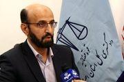 دستگیری اعضای شبکه بزرگ قاچاق سوخت در اصفهان