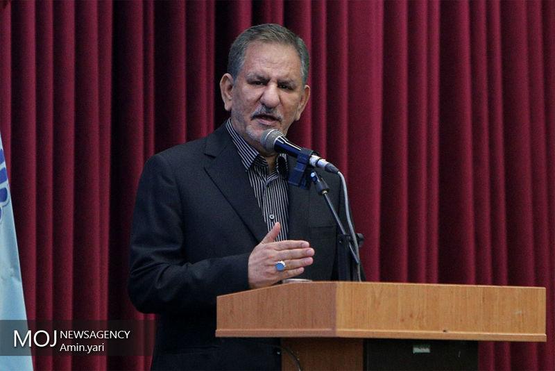 خلیج فارس منطقه ای استراتژیک و راهبردی برای جمهوری اسلامی ایران است