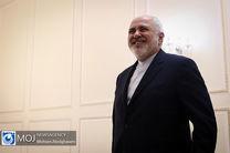 علیرغم مصیبت ها، ایران همواره در کنار مردم چین بوده است