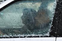 هوای ابری و بادی تهران در سیزدهبدر/اختلالدر تردد جادههای کوهستانی بهدلیل بارش برف