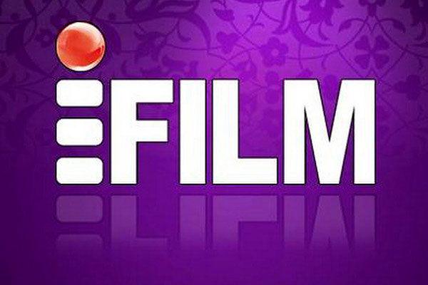 شبکه  آی فیلم ۲ در آستانه نوروز افتتاح می شود