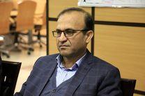 فعالیت ۱۴ پایگاه پزشک خانواده در شهرداری تهران/ افتتاح مرکز  جامع سلامت روان قبل از کرونا