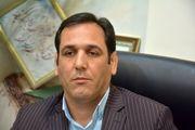 برگزاری برنامه های سازمان فرهنگی شهرداری خمینی شهر به مناسبت ماه رمضان