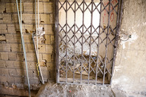تعمیر و بازسازی بیش از 3500 مسکن مددجویی در مازندران