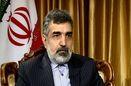ایران می تواند صادر کننده کالاهای دارای تکنولوژی بالا باشد
