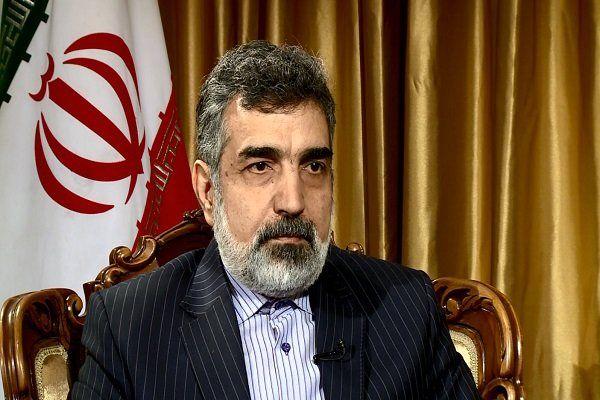 ایران در صورت عملکرد مشابه طرف مقابل آماده بازگشت است