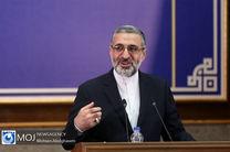 بازداشت افرادی در خصوص حادثه سرنگونی هواپیما / علت ردصلاحیت برخی نمایندگان مجلس اعلام شد