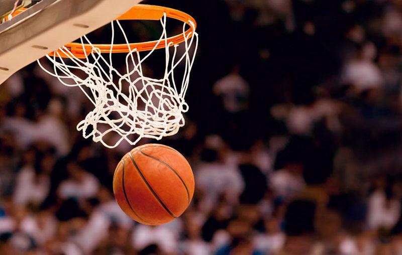 دعوت 4 ورزشکار اصفهانی به دومین اردوی شناسایی تیم ملی بسکتبال