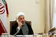 سیاست اصولی ایران تقویت مناسبات و همکاری های همه جانبه با عراق است