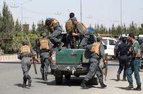 عصبانیت پاکستان از اظهارات رئیس جمهور افغانستان