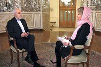 مذاکره ایران و آمریکا خیلی محتمل نیست/ تهدید هرگز در برابر ایران جواب نمیدهد