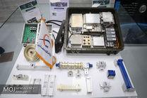 توسعه فناوری و کاربردی کردن آن در زندگی مردم 2رویکرد تحقیقات فضایی است