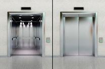 رعایت الزامات ایمنی و استاندارد سازی آسانسور ها در هرمزگان