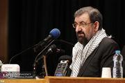 روسای کمیسیونهای علمی، فرهنگی و اجتماعی و کمیسیون زیربنایی و تولیدی دبیرخانه مجمع منصوب شدند