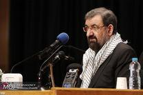 تاخیر در اجرای گام چهارم کاهش تعهدات برجامی ایران خسارت محض است