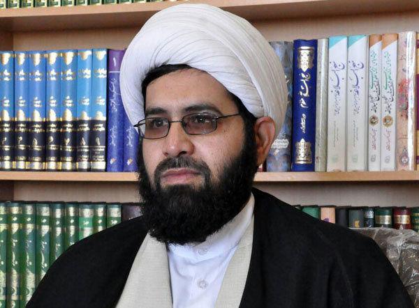 نهاد شورای نگهبان نبض نظام اسلامی است